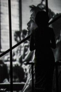 Aung San Suu Kyi (5)