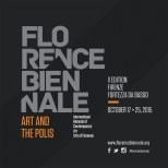 Florence Biennale 2015