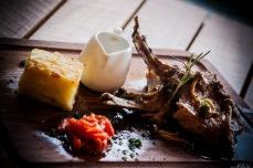 Food Photo Shooting, @Maro Verli
