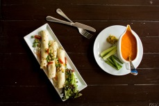 Food Photography, @Maro Verli