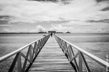 ©MaroVerli-Malaysia & Borneo